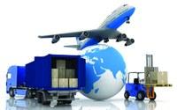 Copier Export Sales
