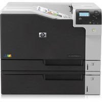 Printer Export Sales