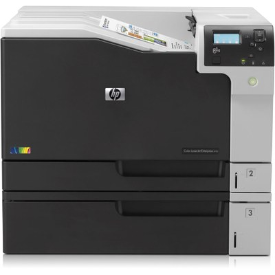 Printer Export Sales